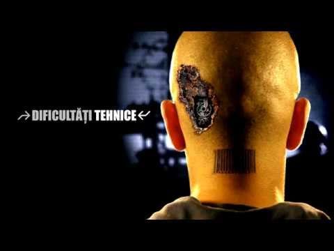 CTC - Reanimare 101