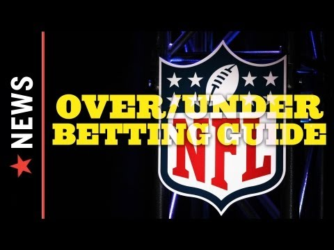 2012 NFL Season Betting Preview: Team Win Totals Analysis and Predictions