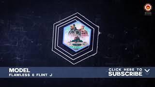 Model Punjab Di : Flawless ( Song) Flint J | Latest Punjabi Songs 2019
