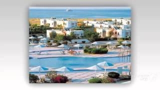 отели хургады hilton long beach resort(САМЫЕ ДЕШЕВЫЕ ЦЕНЫ ПО ОТЕЛЯМ - http://goo.gl/Qq46e3 Отели Египта / Хургада (Hurghada), цены, описания, отзывы.Туристически..., 2014-10-25T11:36:47.000Z)
