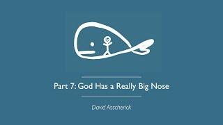 26/8/2017. David Asscherick. Kingscliff SDA Church.