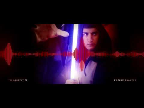 "Star Wars: Fear of the Empire - ""The Apprentice"" - Official Theme Song"