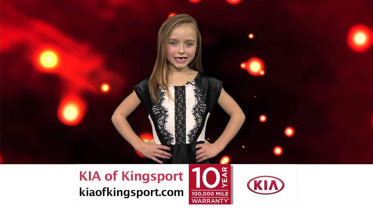 Kia Of Kingsport >> Welcome To Kia Of Kingsport Dotcom2 Youtube
