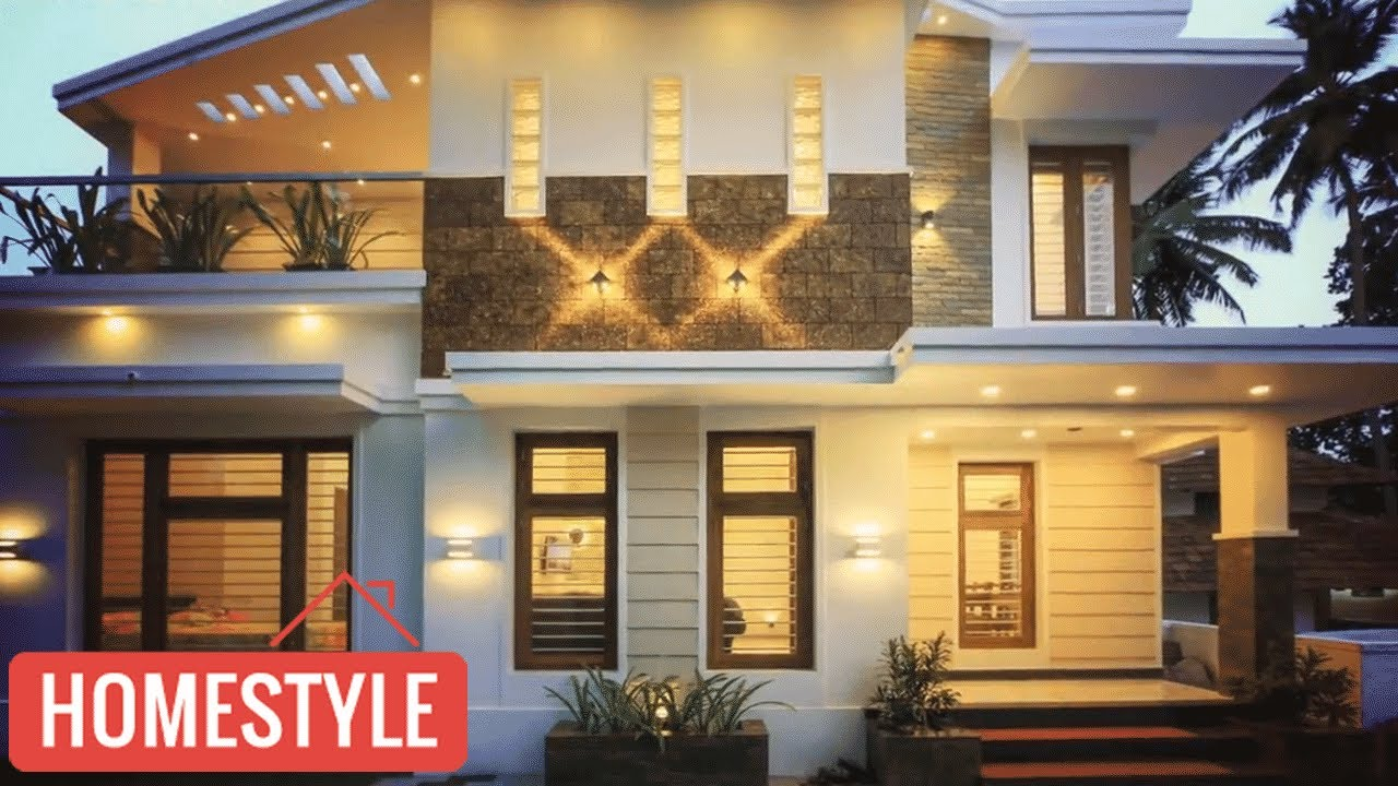 Dream Home For 30 Lakhs