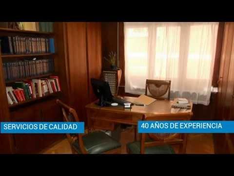 Abogado Familia Zaragoza - Infórmese 976214406