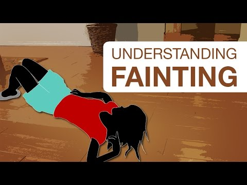 Fainting (Syncope): Get the Facts on Causes