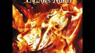 Pagan's Mind - Into The Artermath