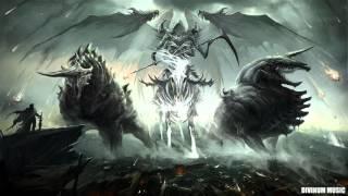 Norman Dück - Apocalypse [Powerful Intense Uplifting]