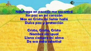 Hay un canto nuevo en mi Ser - Himno Cristiano acapella