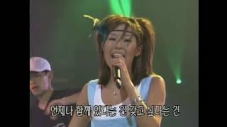 【감성테잎】디바 'Joy' 언니들의 폭풍 랩핑