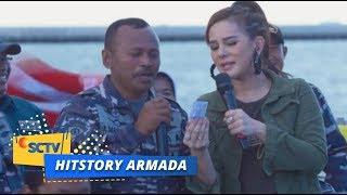 KOCAKK! Lagu Asal Kau Bahagia Dinyanyikan versi Bahasa Daerah   Hitstory Armada