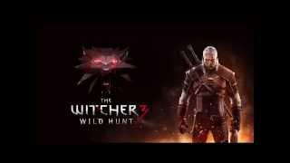 The Witcher 3 Bard Song Lyrics