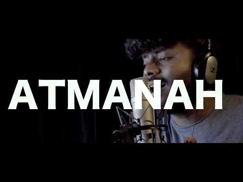 JOSHELAY CHANDAN SHETTY SONG TEASER