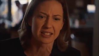[The Leftovers] Nora bar scene -