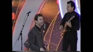 850 лет Москве (гала-концерт в зоне отдыха Тропарево,1997 год)