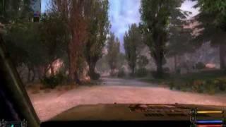 S.T.A.L.K.E.R. Darkvalley and Darkscape. Escape(, 2012-01-11T12:34:10.000Z)