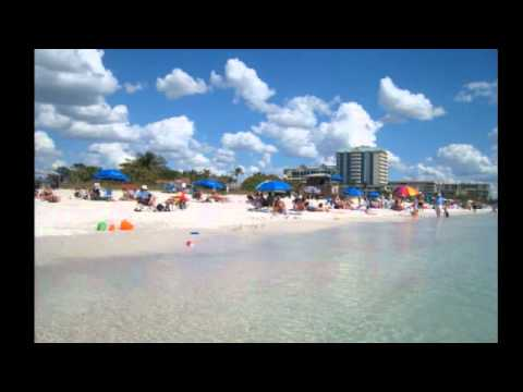 Coquina On The Beach Lido Key Florida March 2017 Wmv