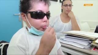 Современные обезболивающие в Украине  сиропы и пластыри