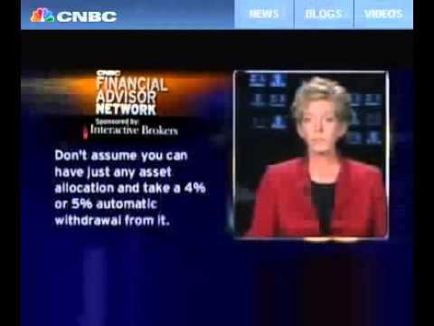 Financial Advisor Santa Barbara