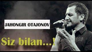 Siz Bilan FM 102 7 18 Son Jahongir Otajonov 07 06 2018