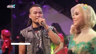 Memori Berkasih Duet Maut Dwi Ratna Di Panggung New Kendedes2019