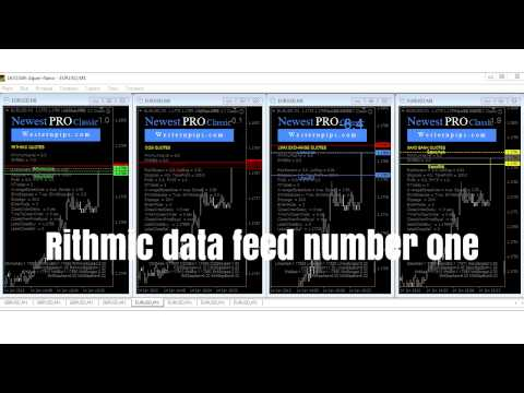 Forex arbitrage westernpips - fastest arbitrage software