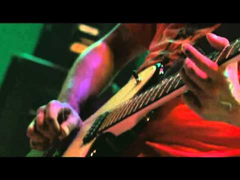 Asian Dub Foundation-Keep Bangin On The Walls- Live Tour-2003