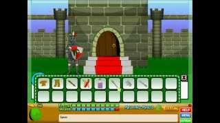 Medieval Survival Escape Day 5 [Complete Walkthrough]