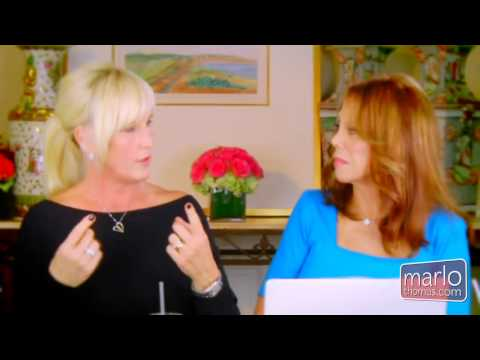 What Women Need To Know About Essure, From Erin Brockovich VIDEO