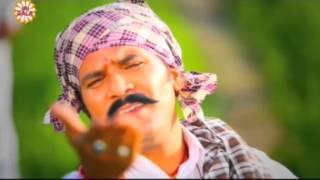 Baba Balak Nath Ji New Songs 2015 - Jogi Da Deedar - Sukha Ram Saroa - Latest Balak Nath Bhajan