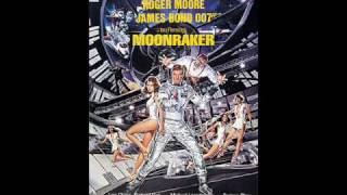 Moonraker Suite