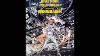 Moonraker Suite