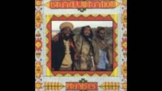 Israel Vibration .  Praises - full album
