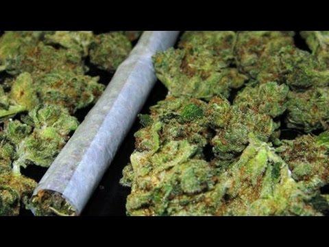 Die geheimen Tricks der Pharmaindustrie - Warum Cannabis nicht legalisiert wird - Doku 2016 NEU HD