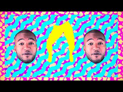 AmsterdamSoundSystem ft. Jayh - Draai Zo