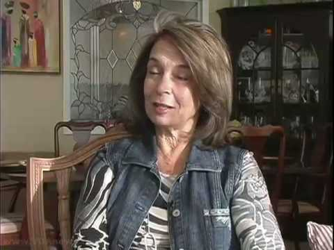 50 Years Later, Cuban-Americans Recall Fleeing as Children