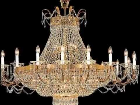 17062014 glass chandelier shades glass chandelier parts youtube 17062014 glass chandelier shades glass chandelier parts aloadofball Choice Image