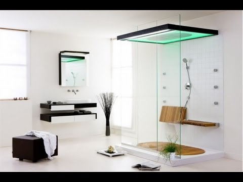 Modern Bathroom modern bathroom design ideas from bathroomdesign ideascom Modern Bathroom Design Ideas