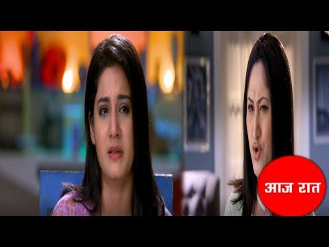 NAMKARAN –3May 2018 | Upcoming Twist | Star Plus Naamkaran Today Serial News 2018 thumbnail