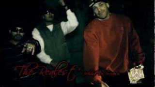 Video (Behind the scenes extended cut) The Realest - Notorious Wolf Family ft. Big O download MP3, 3GP, MP4, WEBM, AVI, FLV Maret 2017