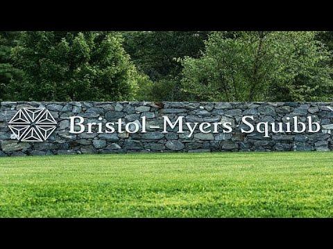 Bristol-Myers To Buy Celgene In $74B Deal