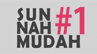 Muslimore - Baju Muslim Wanita Gamis Murah Online Magenta Polos Syari Busui Balotelli Cantik XNB-04