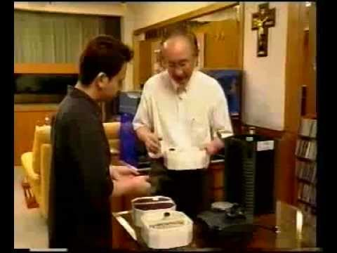 How To Keep Asian Arowanas