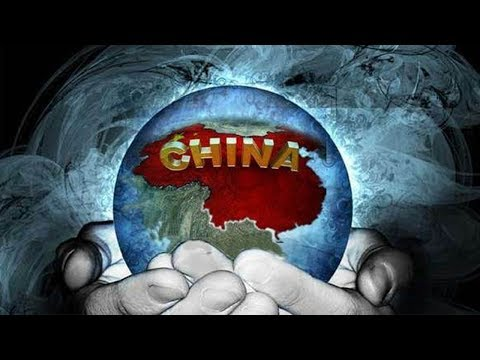 China's economic prospects: Can we really be optimistic?