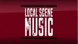 Local Scene Music- Number One Place to Discover Unsigned Talented Bands for FREE