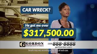 SHOULD'VE LISTENED #3 | Gordon McKernan Injury Attorneys