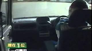 Repeat youtube video バカ売れKカー!速さの格付けBATTLE!!