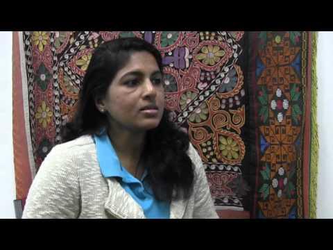 Female Genital Mutilation one of the darkest secrets of India, says Global Health Winner