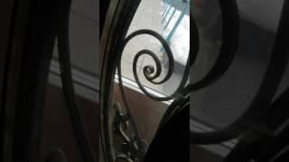 видео Входные двери от компании Фаворит купить в Киеве