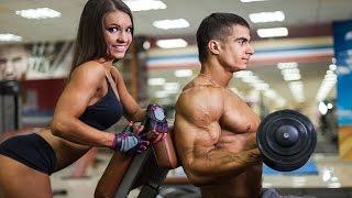 видео В какое время лучше заниматься спортом? Тренировки утром или вечером?